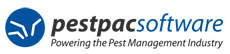 pestpac-transparent